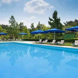 Outdoor-Swimming-Pool-Sheraton-Tirana-Hotel